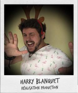 HBlanquet