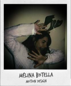 MBotella