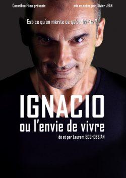IGNACIO_Affiche site