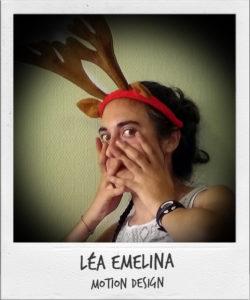 LEmelina
